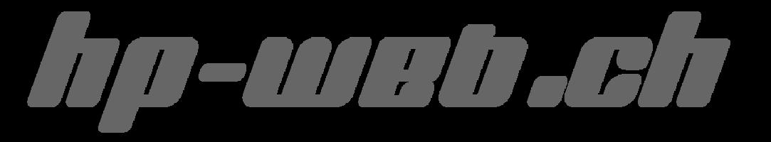 hp-web Blumenstein